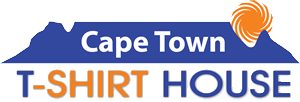 Cape Town T-Shirt House